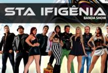 ST-IFIGENIA
