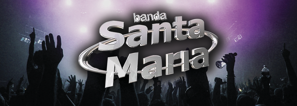BANDA-SANTA-MARIA
