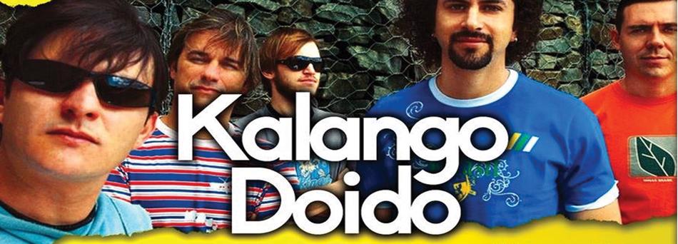 KALANGO-DOIDO