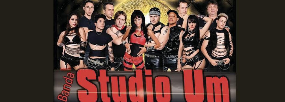 studio-um