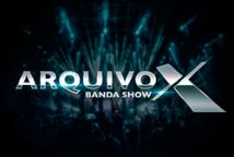 ARQUIVO-X-DESTACADA