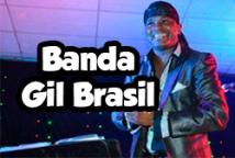 BANDA-GIL-BRASIL