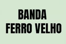 DESTACADA-FERRO-VELHO