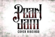 destacada-pearl-jam