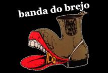 BANDA-DO-BREJO-DESTACADA