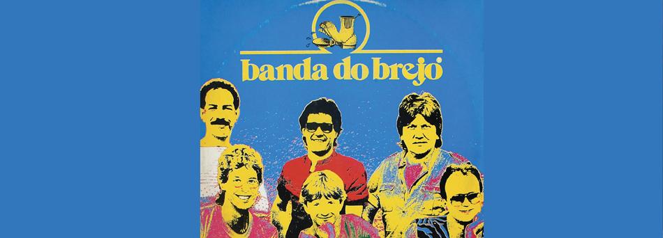 BANDA-DO-BREJO