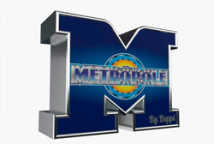 BANDA-METROPOLE-DESTACAD