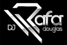 RAFA-DOUGLAS-DESTACADA
