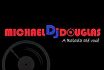 dj-michael-douglas-destacada