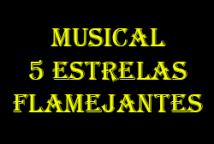 DESTACADA-5-ESTRELAS