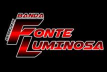 FONTE-LUMINOSA-DESTACADA