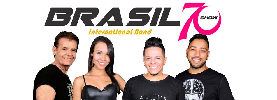 brasil-70-show