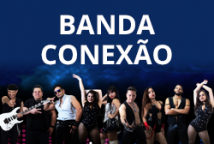 CONEXAO-DESTACADA