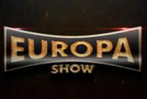 DESTACADA-EUROPA