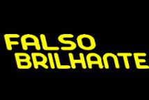 FALSO-BRILHANTE-DESTACADA