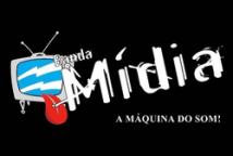 DESTACADA-MIDIA