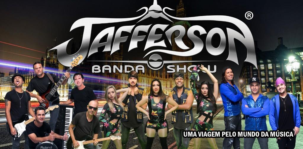 JAFFERSON2